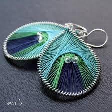 Kết quả hình ảnh cho handmade peacock