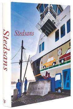 """Stedsans – 25 indgange til kunsten derude"" Camilla Jalving Broadway Shows, Fair Grounds, Camilla, Fun, Travel, Viajes, Destinations, Traveling, Trips"