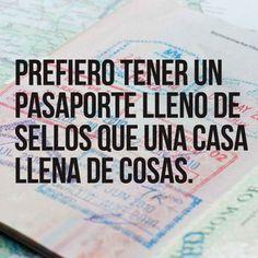 Estás de acuerdo con la frase? #Instagram de #proZesa Instagram frases instagram proZesa