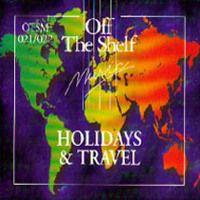 PRODUCTION MUSIC OTSM022-23-Eternal Spirit (C) (John Hyde) by OFF THE SHELF MUSIC on SoundCloud