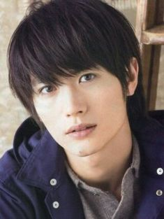 Haruma Miura, Love You Forever, Beautiful Person, About Hair, Sailor Moon, My Boys, Find Image, We Heart It, Singer