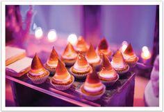 Mini Desserts! Modern Luxe La Jolla  Wedding by Alchemy Fine Events: The ultimate dessert bar! part 3
