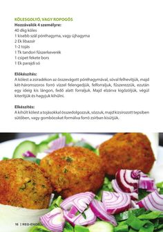 Cooking Recipes, Beef, Vegetables, Food, Meat, Chef Recipes, Essen, Vegetable Recipes, Eten