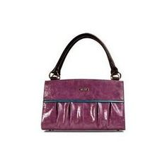 Miche Classic Natalie (Shell Only) By Miche