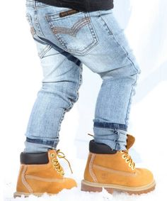 These super comfy Beau Hudson denim jegs for kids are gender neutral and have an elastic waist that will stretch with your little boy or girl. SIZE OUTER LEG ( 16 inches) 1 inches) 2 inches) 3 inc Blue Denim, Blue Jeans, Beau Hudson, Skinny Fit, Skinny Jeans, Denim Pants, Stretch Denim, Memphis, Mom Jeans