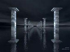 free evil art - Bing Images