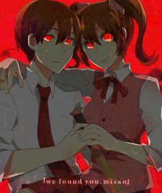 Find images and videos about rpg maker, thought and misao on We Heart It - the app to get lost in what you love. Scariest Video Games, Horror Video Games, Rpg Horror Games, Maker Game, Rpg Maker, Creepy Games, Alice Mare, Goth Kids, Mad Father