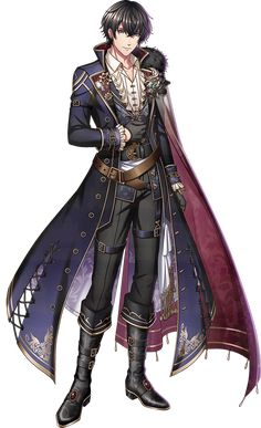 Anime Pirate, Pirate Boy, Fantasy Character Design, Character Design Inspiration, Royal Clothing, Dragon Knight, Chef D Oeuvre, Handsome Anime Guys, Anime Costumes