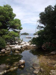 Croatie 2013