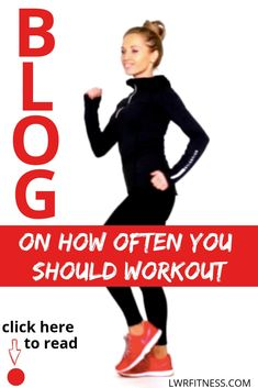 Best Weight Loss Tips in Just 14 Days If You want to loss your weight then make a look in myarticle. Walking Exercise, Do Exercise, Excercise, How Often To Workout, Fitness Tips, Health Fitness, Fitness Workouts, Burn Fat Build Muscle, Belly Fat Workout