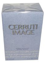 Cerruti Image - Aftershave Balm 100ml (Mens Cerruti Image - Aftershave Balm 100ml (Mens Fragrance) http://www.MightGet.com/january-2017-11/cerruti-image--aftershave-balm-100ml-mens.asp