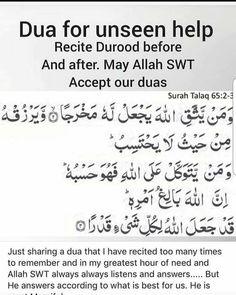 Islamic Quotes On Marriage, Islamic Love Quotes, Muslim Quotes, Religious Quotes, Hadith Quotes, Ali Quotes, True Quotes, Islamic Teachings, Islamic Dua