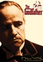 The Godfather Directed by Francis Ford Coppola Written By Mario Puzo staring Marlon Brando, Al Pacino, Robert Duvall, Diane Keaton, John Cazale Robert Duvall, The Godfather 1972, Godfather Movie, Brando Godfather, Al Pacino, Marlon Brando, Old Movies, Great Movies, The Godfather