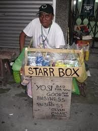 #only in the Philippines #funny-pictures