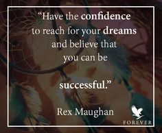 Drive success just like Rex Maughan did! http://link.flp.social/x9wqFy