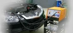 Чистка инжектора Vehicles, Car, Vehicle, Tools