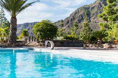 Yoga, Mindfulness & Spa Retreat i på toppen af Gran Canaria | 18. - 25. marts 2016 - Yoga, Mindfulness & Spa Retreat i Gran Canarias bjerge...  Forestil dig, hvor skønt det vil være at lade op efter en lang og hård vinter med en HEL UGE kun med fokus på dit fysiske og mentale velvære.