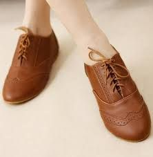 b912d0ef2236a Image result for oxford loafers women s shoes Women Oxford Shoes