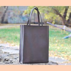 Сумка Bagllet. Размер - 35*30*45. Материал - натуральная кожа.  Leather bag.