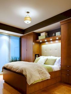 19 Recommended Small Bedroom Ideas 2020 Small Master Bedroom Small Bedroom Interior Remodel Bedroom