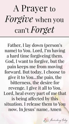 Are you searching for ideas for bible quotes?Check this out for perfect bible quotes inspiration. These positive quotes will make you positive. Prayer Scriptures, Bible Prayers, Faith Prayer, God Prayer, Power Of Prayer, Forgiveness Prayer, Bible Quotes About Forgiveness, Forgiveness Quotes Christian, Strength Prayer Quotes