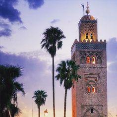DISCOVER | Highlights of Marrakech Morocco http://www.backtobuckley.com/travel-blog-discover-highlights-of-marrakech-morocco/?utm_campaign=coschedule&utm_source=pinterest&utm_medium=Wanderlusting%20Jess&utm_content=DISCOVER%20%7C%20Highlights%20of%20Marrakech%20Morocco