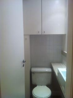 Lavabo consultório  #apartamentospequenos #banheiro #decor #decoracao #interior #design #casa #home #house #detalhes #details #style #estilo #bathroom #pequeno #small #lavabo