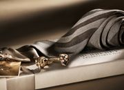 'Tis the season of gifting, and today, here are some Burberry gifts both for HIM and HER! From small accessories. Christmas Gift Guide, Christmas 2015, Christmas Gifts, Holiday, Burberry Gifts, Gift Guide For Him, Accessories, Collection, Anonymous