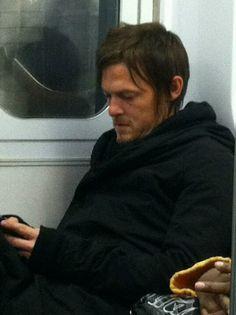 I've gone off the deep end...I love his ears. I'm pathetic.