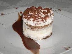 Dulce de chocolate