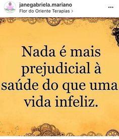 """32 curtidas, 2 comentários - Nanda Veloso (@fernandalveloso) no Instagram: """"#bomdia #terçafeira #terça #dialindo #namastê"""""""