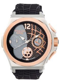Reloj Mulco Enchanted Fairy MW5-3813-023