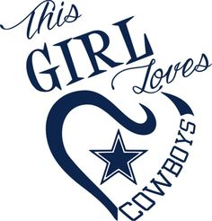 Hello Dallas Cowboys Nation: We WON! 😀 against the NY Giants; and against the New York Giants. Dallas Cowboys Football, Dallas Cowboys Quotes, Dallas Cowboys Shirts, Dallas Cowboys Pictures, New Orleans Saints Football, Atlanta Falcons Shirts, New Orleans Saints Shirts, Falcons Football, Vinyls