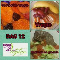 28 day Diet Recipes, Recipies, Diet Meals, 28 Dae Dieet, Dieet Plan, 28 Day Challenge, Day Plan, 28 Days, Healthier You