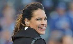 ESPN's Jessica Mendoza on breaking barriers, baseball and her ... Jessica Mendoza, Cnn News, New Fox, New York Mets, Major League, Espn, Sports News, Scandal, Cheating
