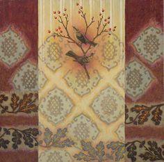 www.rachelpaxton.com https://www.etsy.com/listing/196376247/original-painting-on-canvas-34-x-34?ref=shop_home_active_7