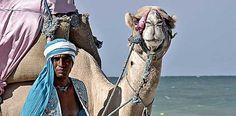Djerba - http://www.rantapallo.fi/tunisia/djerba/
