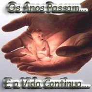 http://www.agregadordesitesblogslinksebanner.siteprofissional.com/link/os-anos-passam-e-a-vida-continua/#Os anos passam e a vida continua