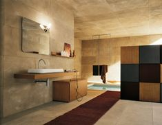 Luxurious bathroom designs for your future home || Feel the ...