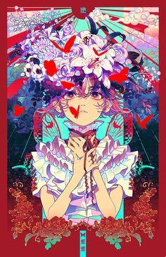 花の香りに誘われpic.twitter.com/WeLH4s7BGX Art Anime, Anime Art Girl, Manga Art, Manga Anime, Kunst Inspo, Art Inspo, Art And Illustration, Aesthetic Anime, Aesthetic Art