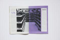 JUX-Magazin