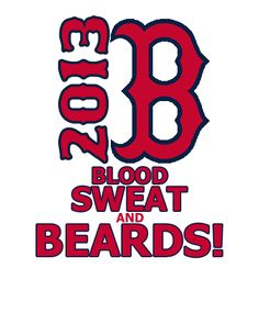 I want a shirt that says this! Let's Go Red Sox!!!