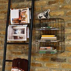 Home office storage ideas Office storage ideas Storage ideas