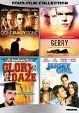 Gone Baby Gone/Gerry/Glory Daze/Jersey Girl [DVD]