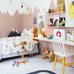 At first, we think boys only have few kinds of stuff. They are not as complicated as girls are, or maybe we think they do not really care how their room looks like. However, there are a lot more boys bedroom ideas to enrich your toddler's room reference  #boysbedroomdeas #boysbedroomshared #bedroomtoddler #bedroomtween #bedroomnavy #bedroomteenagers  #bedroomsports #bedroomyoung #bedroom8yearold  #bedroomsuperhero #bedroomrustic #bedroomonabudge  #boysbedroomsmall #bedroompaint #bedroomdiy… Rum, Rome, Room