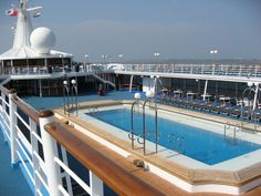 Wonderful Things To Notice About Carnival Cruise Line Cruise Vacation, Wonderful Things, Sailing, Wordpress, Zero, Carnival, How To Plan, Outdoor Decor, Blog