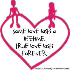 love quotes and sayings photobucket - Valentine Day