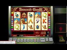 Игровые автоматы играть бесплатно демо скачать программы бесплатно игровые автоматы