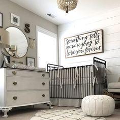 Baby Bedroom, Baby Boy Rooms, Baby Boy Nurseries, Nursery Room, Elephant Nursery, Baby Boy Nursery Themes, Babies Nursery, Baby Boy Bedding, Room Baby