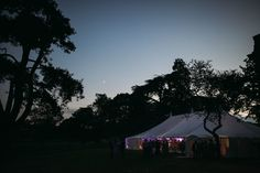 wedding at Sibton Park - Bianco Photography